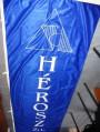 Zaszlo Herosz 2